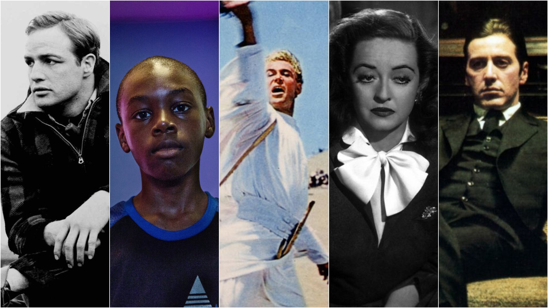 The 25 Best Oscar Winning Movies You Should Watch Before You Die