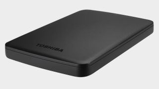 Best Ps4 External Hard Drives You Can Buy In 2018