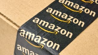Amazon Summer Sales