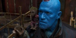 James Gunn Explains His 'Worry' About Character Deaths In Guardians Of The Galaxy