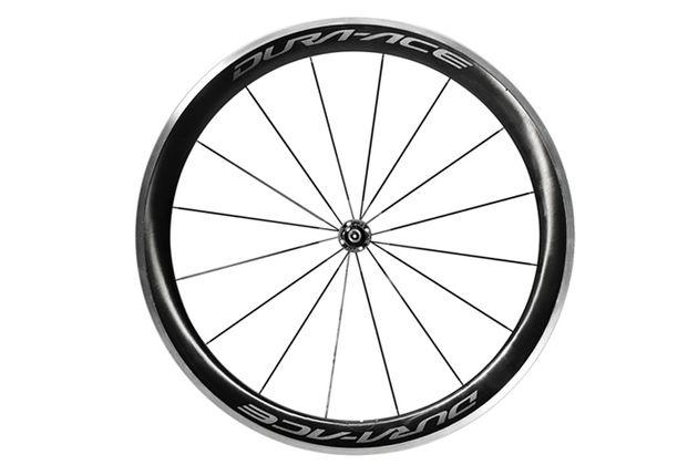 59373950a53 The best wheel deals  Big discounts on Enve