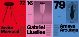 8 inspiring graphic design game-changers | Creative Bloq