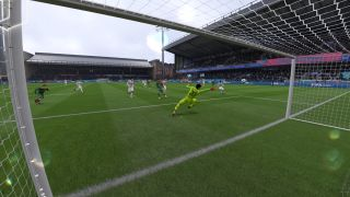 FIFA 19 review: the best soccer sim on the planet keeps