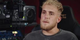 Jake Paul Shares Long, Personal Message After Being Accused Of Sexual Assault Ahead Of Ben Askren Fight