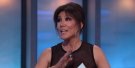 Big Brother Spoilers: Eliminated Houseguest Says 'There's No Way' The Six Shooters Survive