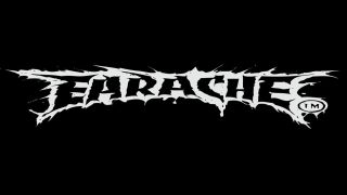 Earache Records logo
