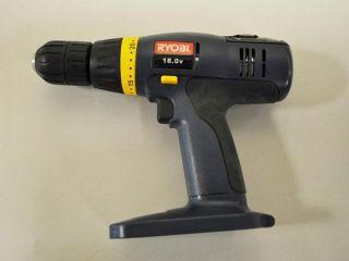 drill-recall-ryobi-101014-02