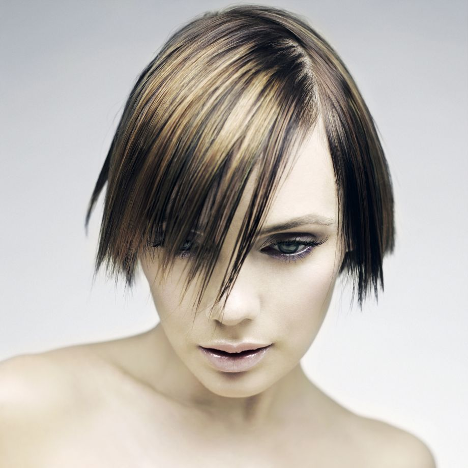 pictures of short haircuts from the back the best summer hairstyles amp home 4273 | 4273 920x920