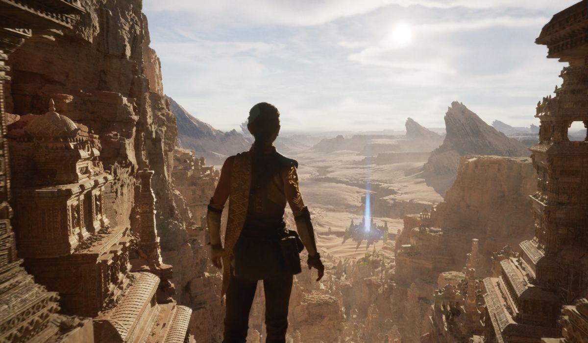 Sony mua một cổ phần thiểu số trong Epic Games với giá 250 triệu đô la