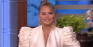 Chrissy Teigen Opens Up About Taking A Whole Trip Sober After Bullying Accusations And Loss Of Partnerships