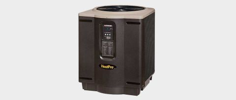 Hayward HeatPro HP21404T