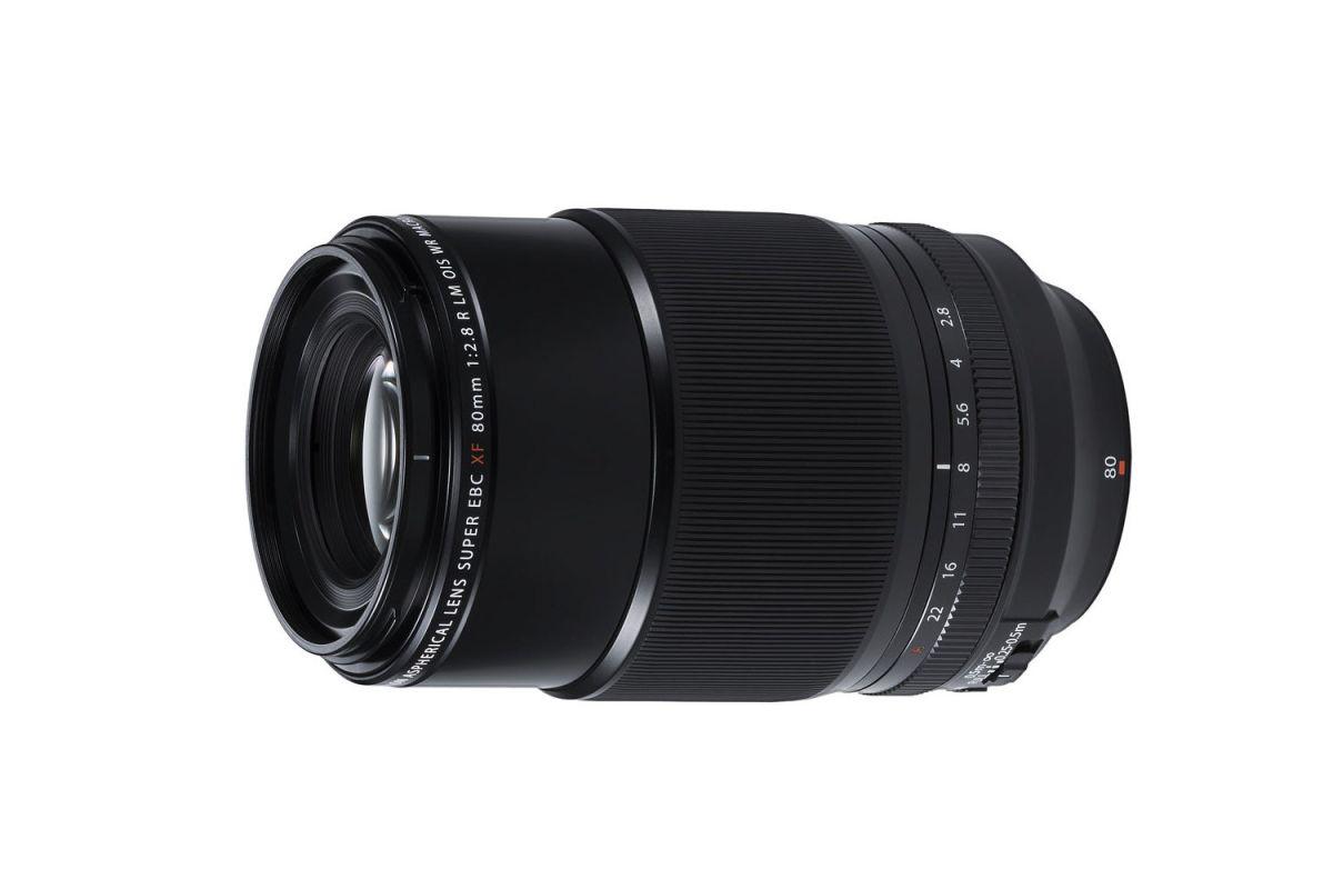 The best Fujifilm lenses in 2019 | Digital Camera World
