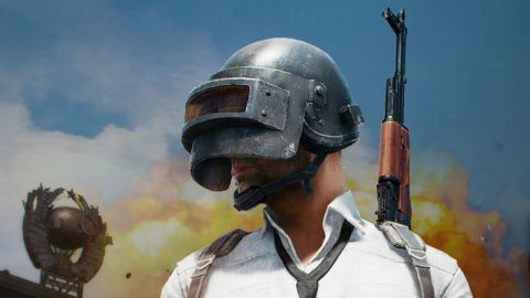 PUBG launches its own website dubbed 'FIX PUBG'