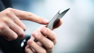 People of determination get free Internet Calling Plan in