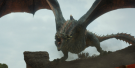 George Clooney's A Dragon-Slaying Knight For A Game Of Thrones Alum In New Commercial