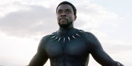 Black Panther Director Ryan Coogler Pays Tribute To Chadwick Boseman With Emotional Message