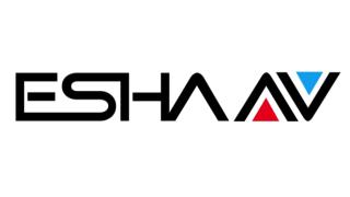 ESHA Corporation Launches AV Division in North America