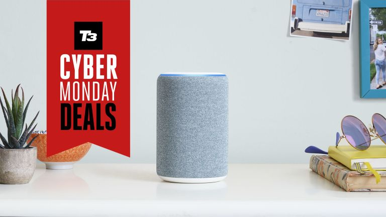 These best-selling Black Friday deals are STILL AVAILABLE on Cyber Monday