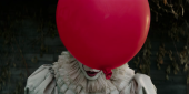 The Crazy Record The IT Trailer Just Broke