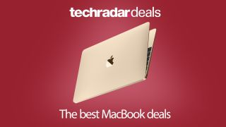 The best cheap MacBook sale prices and deals in September