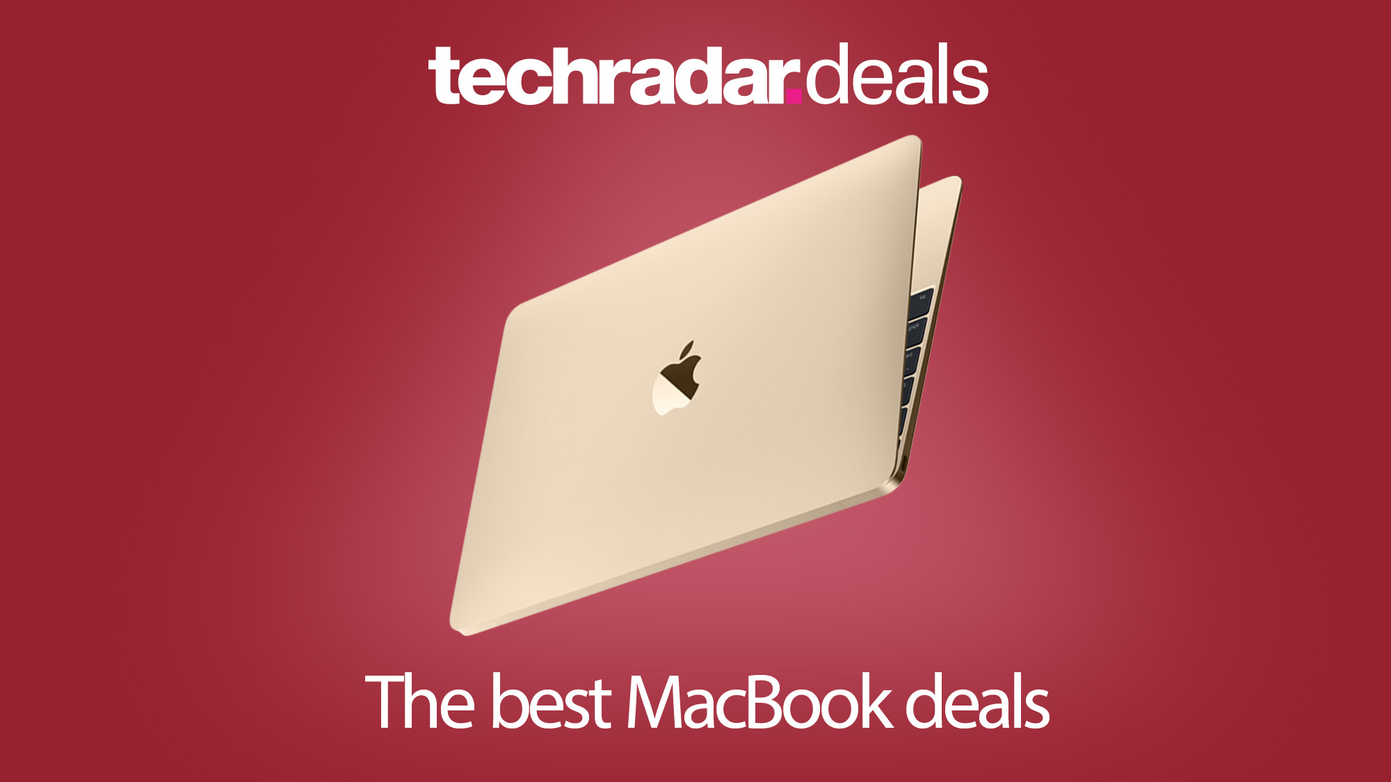 The Best Cheap Macbook Deals Sales And Prices In February 2021 Techradar
