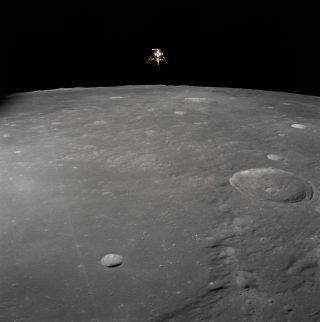 lunar-landers
