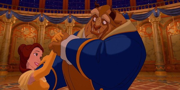 7 Cool Things You Might Not Know About The Original Beauty And The Beast Cinemablend