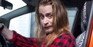 Macaulay Culkin Just Asked J.K. Rowling For A Harry Potter Role