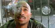 Tupac Takes The Stage In Intense All Eyez On Me Trailer