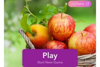 Digital Word Game Ramps up Learning, Fun