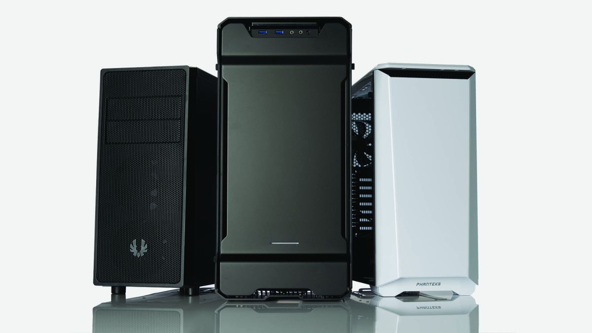 'Millions of new PC gamers' are turning their home-working PCs into gaming machines