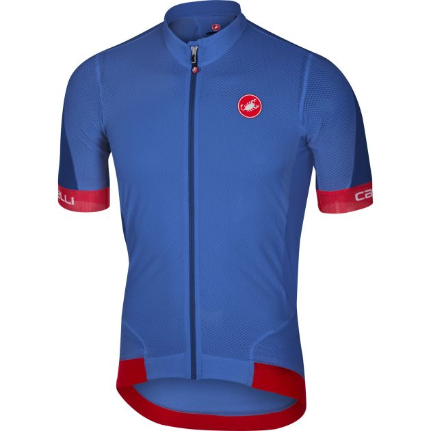 089c827c9 The best summer cycling clothing for 2017 - Cycling Weekly