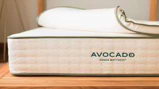 Best bed toppers 2021: Plus our go-to mattress topper for back pain