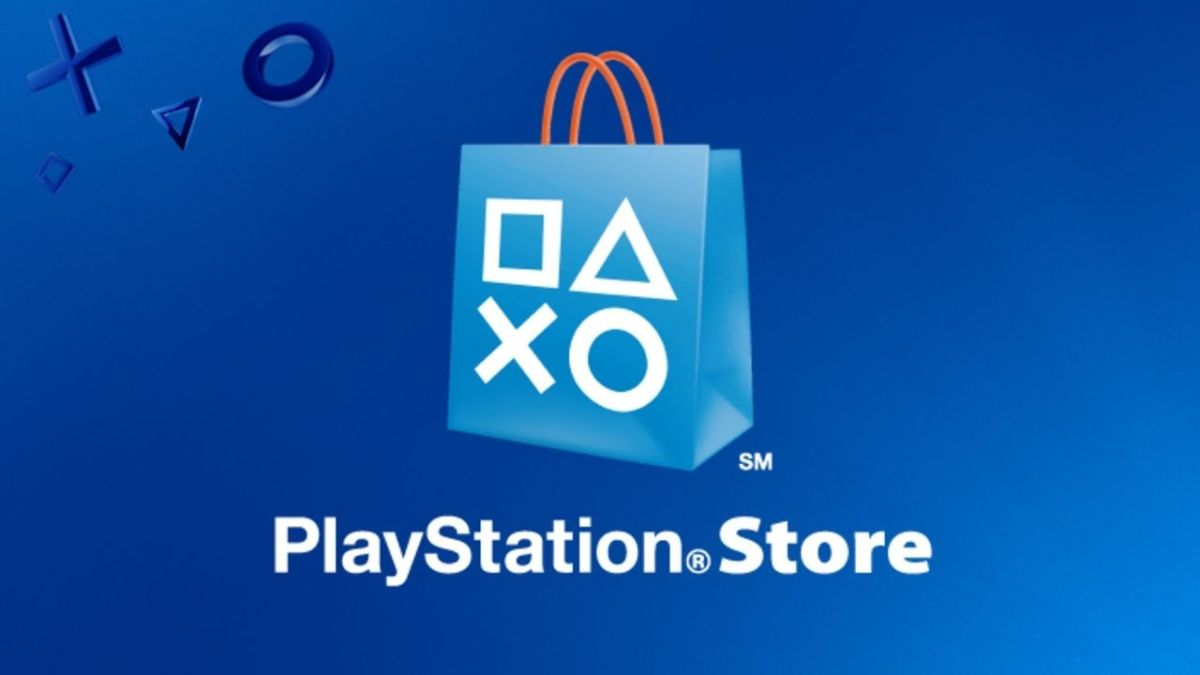 PlayStation Store price glitch lists some games for £10000 – GamesRadar