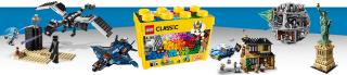 Black Friday Lego Deals