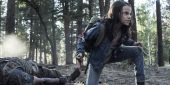 Why The X-23 Movie Needs To Happen As Soon As Possible