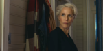 Gillian Anderson Threw Netflix's Sex Education Script In The Trash At First