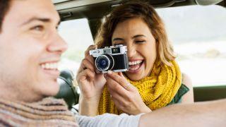 Best film camera for beginners