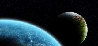 Nibiru, or Planet X