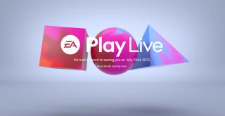 ea play live 2021 logo