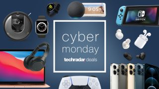 Cyber Week deals sales