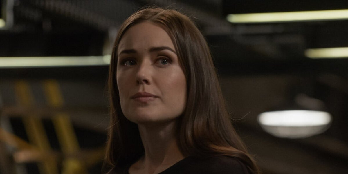 the blacklist season 8 premiere liz keen roanoke