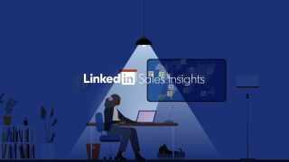 LinkedIn Sales Insights