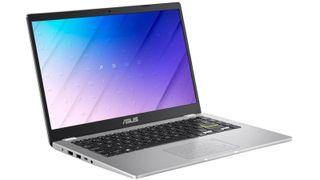 Asus E410 laptop