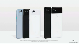 online store 81a0b 17a96 Your Google Pixel 2 Questions Answered | Tom's Guide