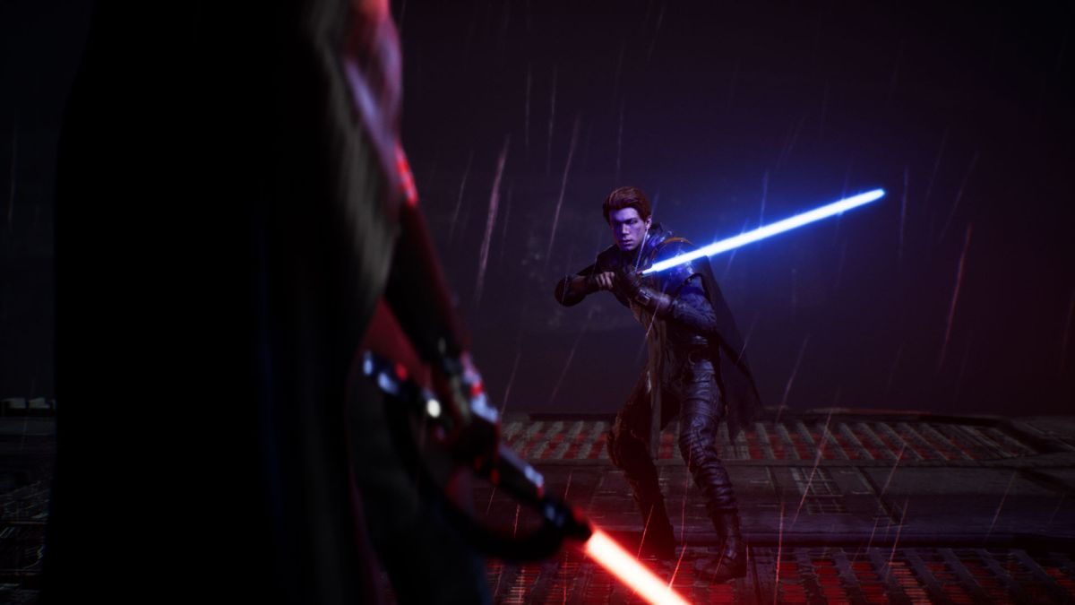 Ascend from padawan to master with these Jedi: Fallen Order lightsaber upgrades
