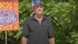 Jeff Probst Comments On Not Being Perfect And What Happened After Survivor Contestants Accused Show Of 'Bad Edits'