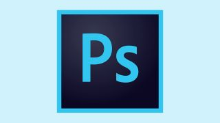 Download Adobe Photoshop: how to try Photoshop free or with Creative Cloud
