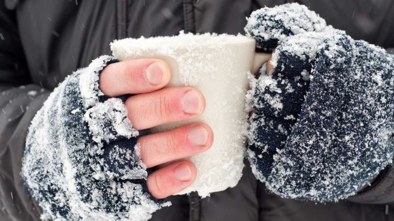 The best hand warmers for winter