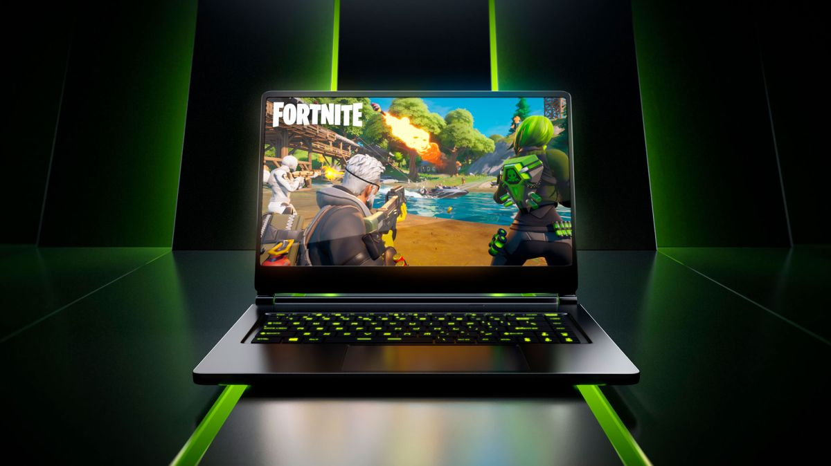Asus Slide Points To The GeForce RTX 2060 Super Mobile's Existence - Tom's Hardware